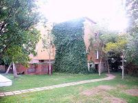 Casa unifamiliar duplex en Tarragona